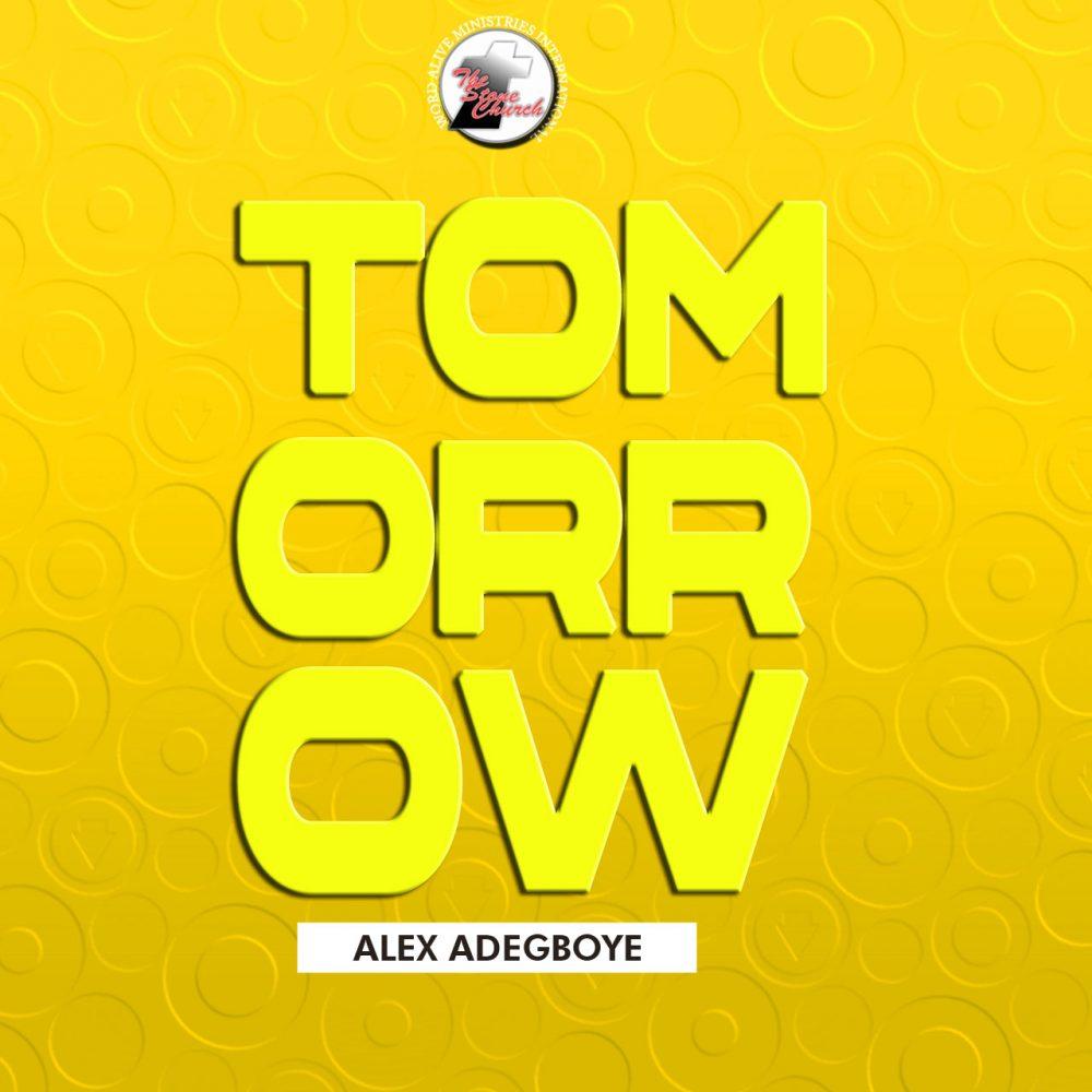 tomorrow_